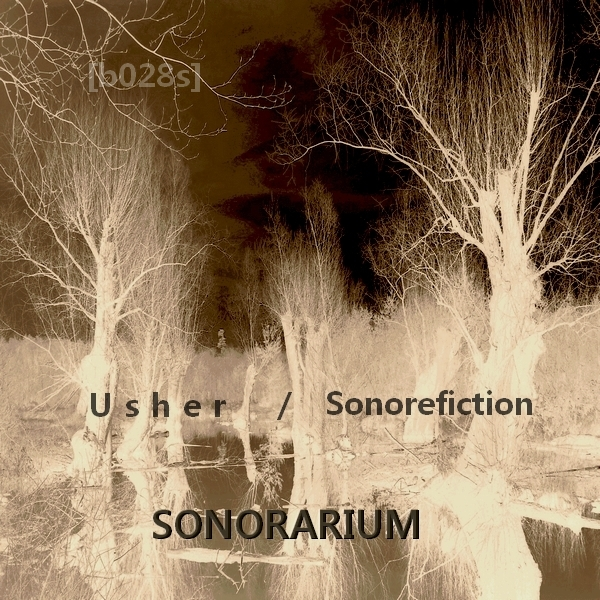 http://www.archive.org/download/b028s_sonorarium_Usher_Sonorefiction/b028s.JPG