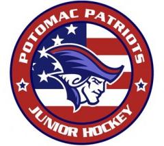 Potomac Patriots (USPHL)