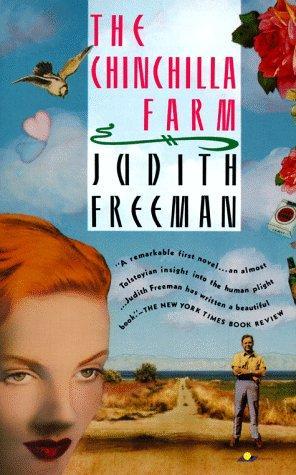 Download The chinchilla farm