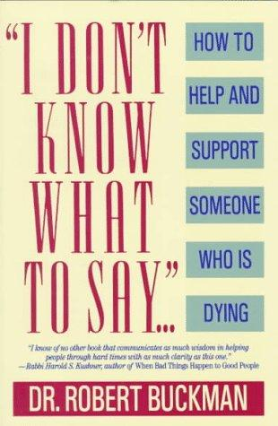 "Download ""I don't know what to say– """