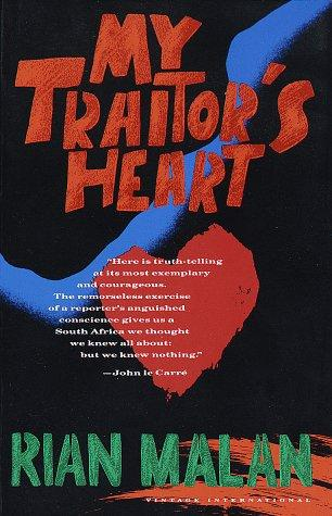 Download My traitor's heart