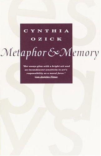 Download Metaphor & memory
