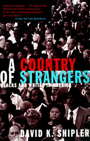 Download A Country of Strangers