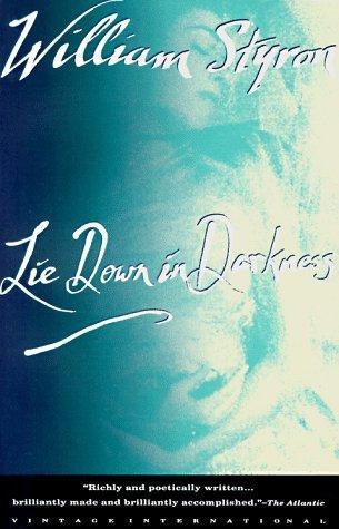 Download Lie down in darkness