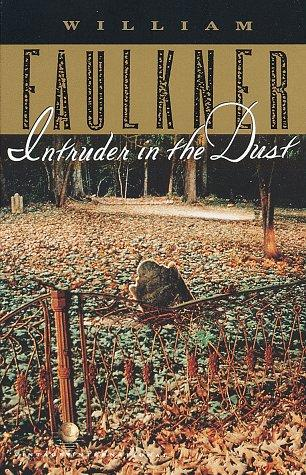 Download Intruder in the dust