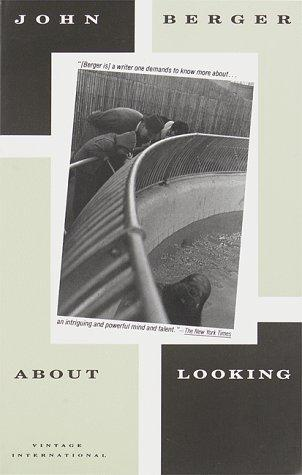 Download About looking