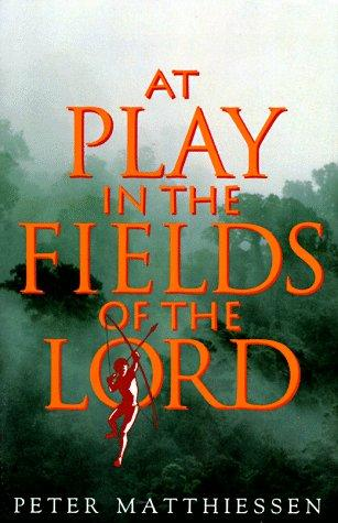 Download At play in the fields of the Lord