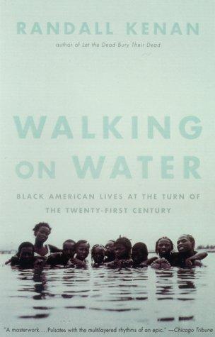 Download Walking on water