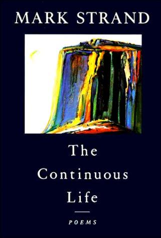 Download The Continuous Life,