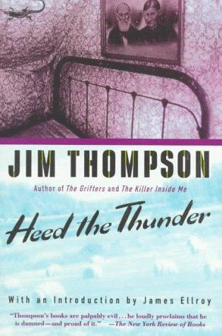 Download Heed the Thunder