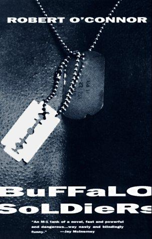 Download Buffalo soldiers