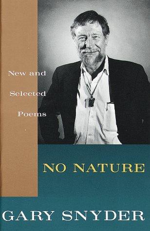 Download No Nature