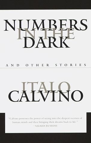 Download Numbers in the Dark