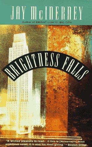 Download Brightness falls