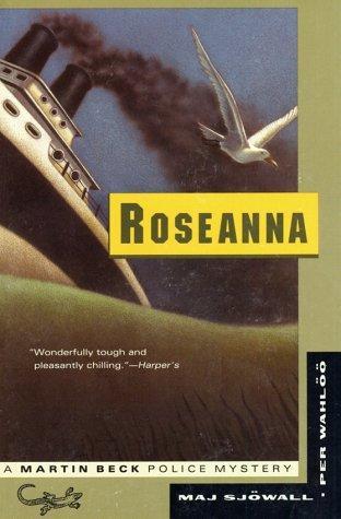 Download Roseanna