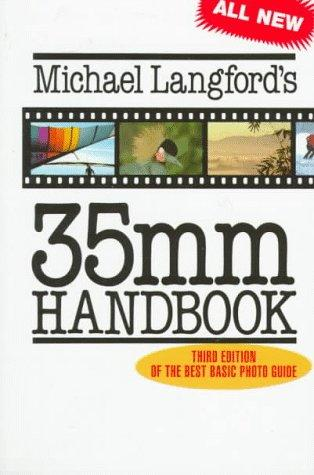 Download Michael Langford's 35mm handbook.