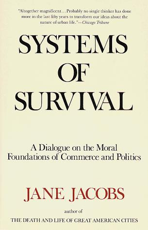 Download Systems of survival