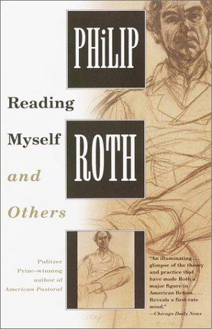Download Reading myself and others