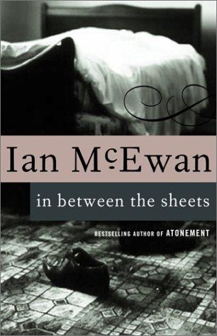 In between the sheets, and other stories