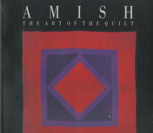 Download Amish