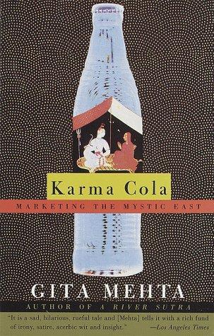 Download Karma cola