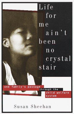 Download Life for Me Ain't Been No Crystal Stair