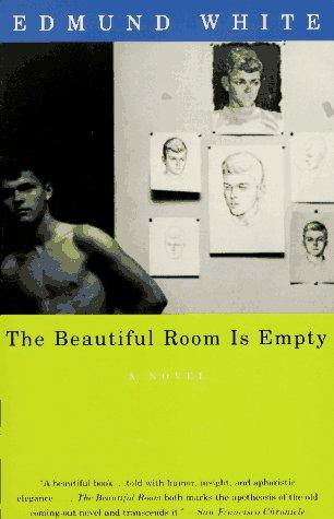 Download The Beautiful Room Is Empty