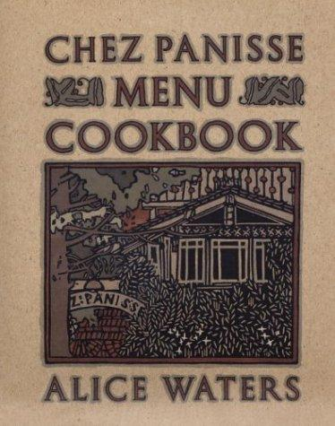 Download Chez Panisse Menu Cookbook
