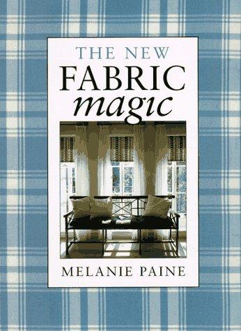 The new fabric magic