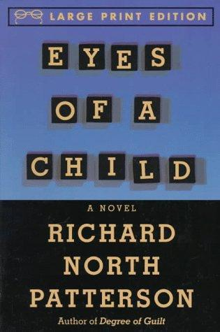 Download Eyes of a child