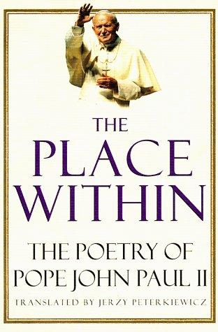 Download The place within