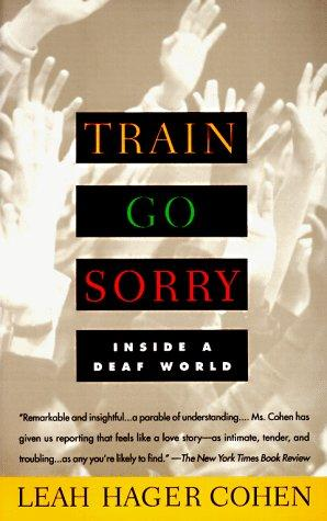 Download Train go sorry