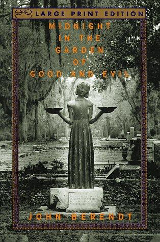 Download Midnight in the garden of good and evil