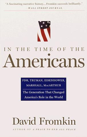 Download In The Time Of The Americans