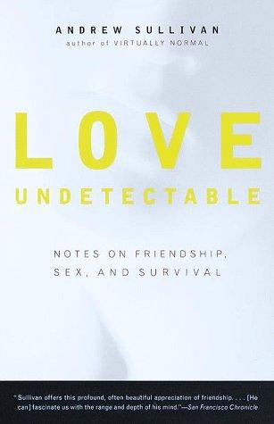 Download Love Undetectable