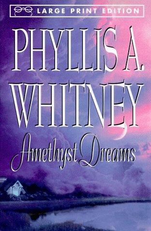 Download Amethyst dreams