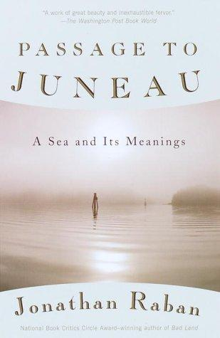 Download Passage to Juneau