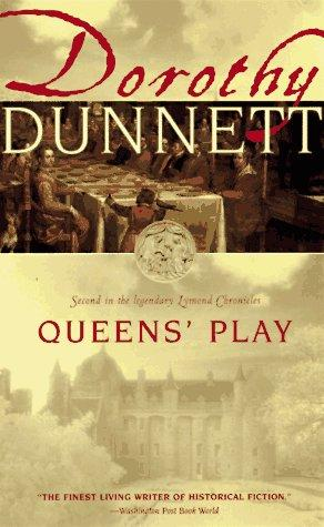 Download Queens' play