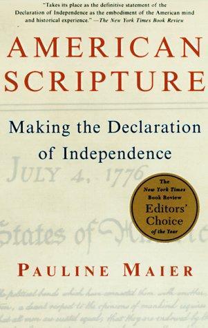 Download American Scripture