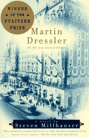 Download Martin Dressler