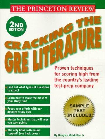 Download Princeton Review