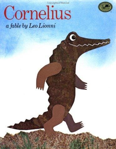 Download Cornelius (Dragonfly Books)