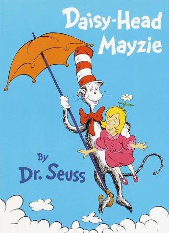 Download Daisy-head Mayzie