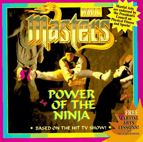 Download WMAC Masters