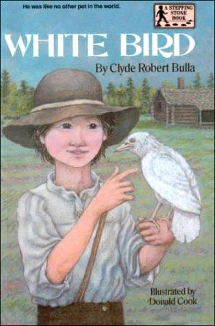 Download White bird