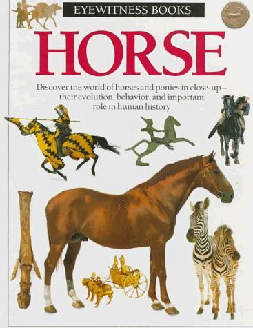 Download Horse