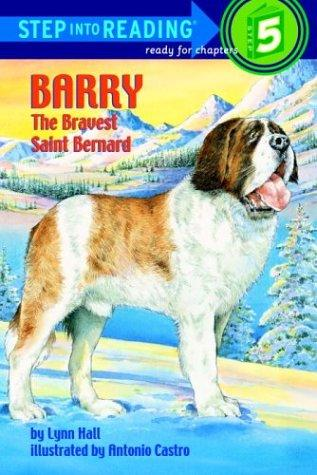Download Barry