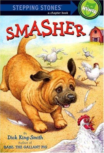 Download Smasher