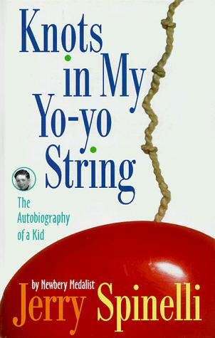 Download Knots in my yo-yo string
