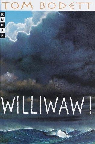 Download Williwaw!